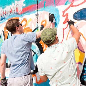 Graffiti workshop in Berlin_2