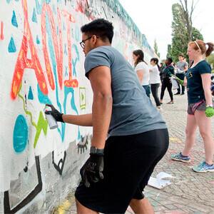 Graffiti workshop in Berlin_3