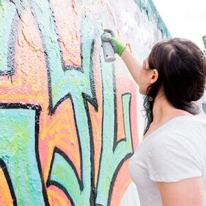 Graffiti workshop in Berlin_4