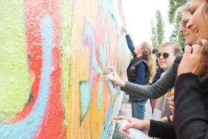 Paint your Graffiti workshop in Berlin-7(1)(1)