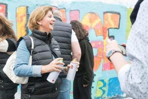Paint your Graffiti workshop in Berlin-8(1)(1)