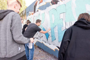 Paint your first Graffiti workshop in Berlin-4(1)(1)