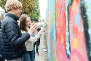 Paint your first graffiti workshop in Berlin-13