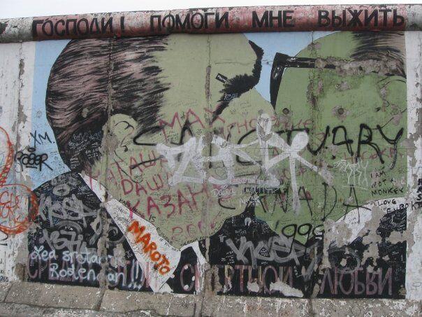 Paint-your-first-graffit-workshop-berlin